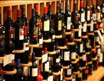 100元上下的葡萄酒成市场新宠