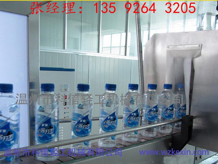小型苏打水设备多少钱|含汽碳酸饮