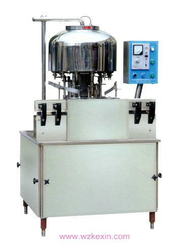 KX常压灌装机