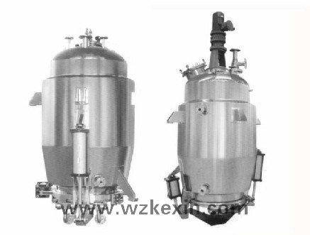 3,电加热结构设计先进,高效,安全,加热和降温快捷,加热均匀.