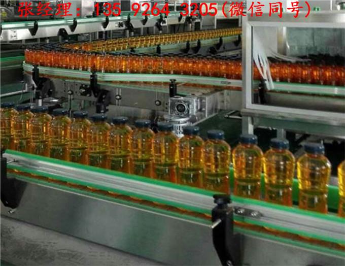 功能保健饮料设备多少钱|小型功能饮料生产设备