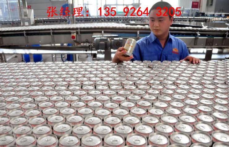 茶饮料设备多少钱一套|全自动茶饮料生产设备厂家