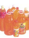 果粒饮料生产线设备