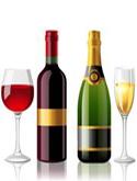 红酒设备生产线设备